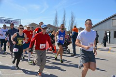 2018 ENDURrace 5k (runwaterloo) Tags: julieschmidt 2018endurrace 2018endurrace5km endurrace runwaterloo 779 686 694 773 m211 m10