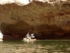 hidden-canyon-kayak-lake-powell-page-arizona-southwest-1420