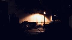 25-04-18 Rue Robineau, 75020 (marisan67) Tags: night iphoneographie photodenuit 365projet picoftheday 2018 nightphoto paris photographie pola rue polaphone lights mobilephotographie photo photoderue iphonographer urban detail streetphoto 365project 365 urbanphotographie photodujour street projet365 streetphotographie lumière pictureoftheday iphoto instantané iphonography photooftheday light iphonegraphy iphonographie détail nuit streetphotographer cliché iphone