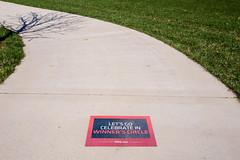 _4267337 (elsuperbob) Tags: detroit michigan belleisle concrete detroitgrandprix setup newtopographics emptyspaces