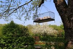 Grugapark (Eichental) Tags: essen frühling gruga grugapark