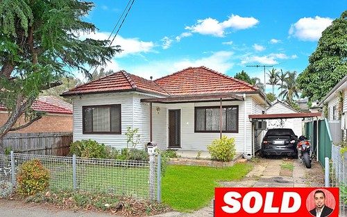 14 Walters Rd, Berala NSW 2141