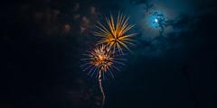 180427-8490 (Traveller_40) Tags: bavaria feuerwerk happy light münchen night oktoberfest theresienwiese walkwithfriends wiese wiesen background celebration explosion firecracker fireworksisolated pyrotechnics