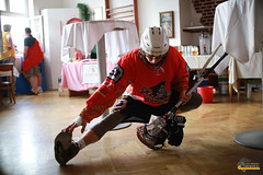 Aleš Hřebeský Memorial 2018, Day 4 (LCC Radotín) Tags: lccustodes alešhřebeskýmemorial ahm memoriálalešehřebeského fotomartinbouda boxlakros boxlacrosse 2018 lacrosse lakros
