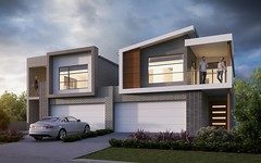 Lot 25/802 Addison Street, Shellharbour NSW