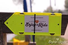 2018-04-22 Enjoy the ride 112