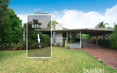34 Mountview Avenue, Parkdale VIC