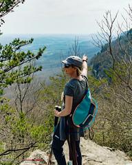 Chadwell Gap Trail (mikerhicks) Tags: chadwellgaptrail cubage cumberlandgapnationalhistoricalpark ewing hiking nationalpark nature sonya6500 usa unitedstates virginia history outdoors camera:make=sony exif:lens=epz18105mmf4goss geo:city=ewing exif:make=sony camera:model=ilce6500 exif:aperture=ƒ67 exif:focallength=18mm geo:country=unitedstates geo:lat=36668228333333 exif:isospeed=200 geo:location=cubage geo:lon=83508323333333 geo:state=virginia exif:model=ilce6500