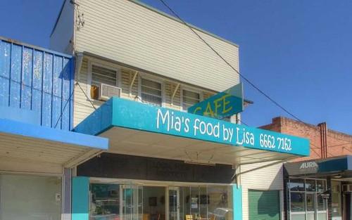 78 Centre Street, Casino NSW 2470