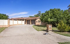 3 Kidd Place, Florey ACT