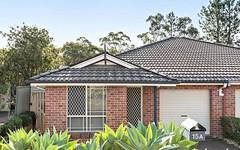 15a Jackson Street, Kariong NSW