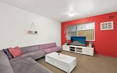 5/51 Caronia Avenue, Woolooware NSW