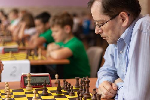 Grand Prix Spółdzielni Mieszkaniowej V Turniej-118