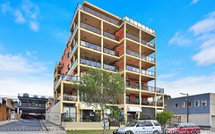 12/3 West Terrace, Bankstown NSW