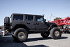 IMG_0285 (rebeloffroadllc) Tags: rebel off road jeep jku recon kit 4x4 canon 5dm2 san francisco