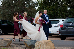 IMG_5332_Brie and Michaels Wedding May 2018 (Schilling 2) Tags: brie wedding michael norton wilson canberra mt stromlo may 2018