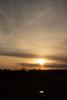 20180412 Oversea businesstrip 8 (BONGURI) Tags: novi michigan アメリカ合衆国 us sunset evening 日没 夕日 cloud vapor trail contrail 雲 飛行機雲 car 自動車 クルマ 車 reflection 反射 town hotel ホテル ノバイ mi ミシガン ミシガン州 usa アメリカ sony rx100m3