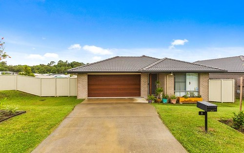 1 Freshfield Way, Murwillumbah NSW