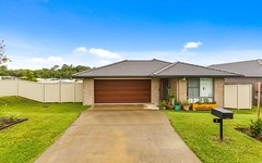 1 Freshfield Way, Murwillumbah NSW