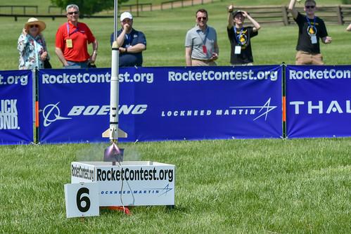 Rocket Contest 2018-77