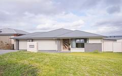 7 Lonhro Place, Muswellbrook NSW