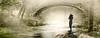 Bridge sun -3 (Poli Maurizio) Tags: sony sonydsch200 disegno art abstract painting sculpture museum gallery virtual artist master famous canvas painter collection drawing impressionism naturalism renaissance expressionism realism baroque sketch garden portrait autumn flower light nature sky spring summer indoor travel water woman yellow blue black white color movement figure macro photo object fine unlimited still life mattepainting fantasy fantastic facebook twitter linkedin pinterest instagram tumblr outdoor atmosferic watercolor technique surrealism digitalart 3dweddingpartyfamilytravelfriendsjapanvacationlondonbeachcaliforniabirthdaytripnycsummernatureitalyfrancemeparisartflowerssanfranciscoeuropechinaflowernewyorkwaterpeoplemusiccameraphone 3daustraliachristmasusaskygermanynewcanadanightcatholidayparkbwdogfoodsnowbabysunsetcitychicagospaintaiwanjulybluetokyoenglandmexicowinterportraitgreenred 3dpolimaurizioartworkredfunindiaarchitecturegardenmacrospringthailandukseattlefestivalconcertcanonhouseberlinhawaiistreetlakezoofloridajunemaywhitevancouverkidstreecloudstorontobarcelonageotaggedhome 3dbwbwdigitalseadaytexasscotlandcarlighthalloweencampingchurchanimalstreeswashingtonrivernikonaprilbostongirlirelandgraffitiamsterdamrocklandscapeblackandwhitecatsnewyorkcitysanromeroadtripurbanhoneymoonocean 3dwatercolorsnewzealandmarchblackmuseumyorkhikingislandmountainsyellowsydneysunhongkongshowgraduationcolorfilmmountainanimallosangelesschoolmoblogphotodogs 3dartdesigndisegnosiciliacalabriabasilicatacampaniamarcheabruzzomoliselaziotoscanaemiliaromagnalombardiavenetofriuliveneziagiuliapiemontevalledaostaliguriatrentinoaltoadigepuglia 3dlandscapepaesaggiolunasolemarenuvolecittàtramontoalbamontagnecollinenebbialuceautomobilearredamentointerniesterninaturamortacieloragazzadonnauomobambinofruttabarca 3dcanigattirinascimentomodelbarocconaturalismomattepaintingfuturismoastrattismocubismosurrealismorealismoiperealismoclassicismorococomanierismoromanticismoimpressionismogiocovirtu
