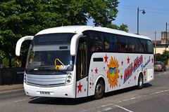 OIG8936 (southlancs) Tags: milken cambridgeshirebuses eastanglianbuses volvob12b caetanolevante salvadorcaetano yx07hjc eastyorkshire a1eyd
