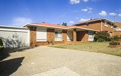 45 Rusten Street, Queanbeyan NSW