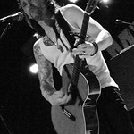 Myles Kennedy at Baltimore Soundstage thumbnail