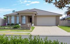 19 Josephine Boulevard, Harrington NSW