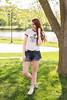 IMG_0787.jpg (Student Life Marketing + Design) Tags: products afw hawkshop newarrivals fashion