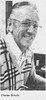 Charles Schultz / Charles Schulz (The Mandela Effect Database) Tags: charlesschultzcharles schultzresidualevidenceofcharlesschultzpresentedbythemandelaeffectdatabasemandalamandela effect research residue proof print peanuts charlie brown name change