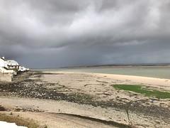 Photo of Stormy appledore