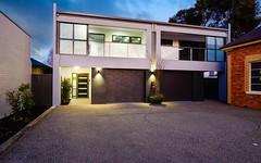 550 David Street, Albury NSW