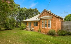 1082 Bangalow Road, Bexhill NSW
