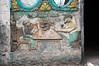 old house (kuuan) Tags: indonesia mf minolta rokkor mrokkorf240mm leica f2 40mm 240 f240mm minoltamrokkor mrokkor apsc nex5n surabaya house wall traditional old java