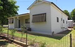 17 Jonsen Street, Narrandera NSW