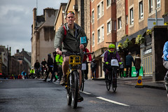 #POP2018  (60 of 230) (Philip Gillespie) Tags: pedal parliament pop pop18 pop2018 scotland edinburgh rally demonstration protest safer cycling canon 5dsr men women man woman kids children boys girls cycles bikes trikes fun feet hands heads swimming water wet urban colour red green yellow blue purple sun sky park clouds rain sunny high visibility wheels spokes police happy waving smiling road street helmets safety splash dogs people crowd group nature outdoors outside banners pool pond lake grass trees talking