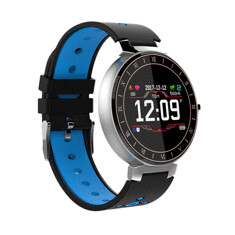 L8 Color Display Multi-sport Mode Smart Watch With Two Strap (1269138) #Banggood (SuperDeals.BG) Tags: superdeals banggood jewelry watch l8 color display multisport mode smart with two strap 1269138