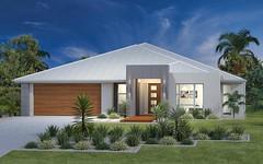 Lot 201 Fairley Estate, Murrumbateman NSW