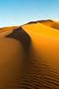 Desert (Guy Goetzinger) Tags: goetzinger nikon d500 dune desert wüste yellow sand erfoud morocco afternoon sunset africa sable blue sky landscape gold 2018 top best