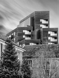 Apartments II