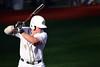 Baseball-vs-Wofford, 4/25, Chris Crews, DSC_3575 (Niner Times) Tags: 49ers baseball charlotte d1 ncaa terriers unc uncc wofford ninermedia