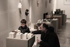 2018_Salon-arhitekture_Pre-Salona_23