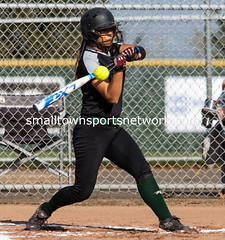 Sprague at West Salem 4.25.18-10