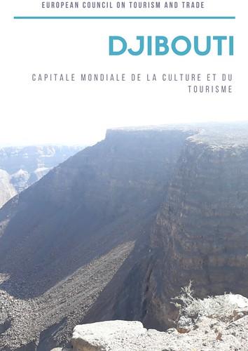 Grande Rift Africaine-, CONSEIL EUROPEEN DU TOURISME ET COMMERCE (CETC)