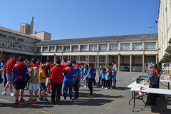 EncuentroClubes2018 (15)