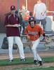 Flickr-4487.jpg (billhoal1) Tags: byrd northside baseball jv