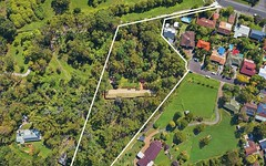 19 Treeline Close, Narara NSW