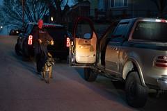 Operation Triple Beam KCK -27 (U.S. Marshals Service) Tags: operationtriplebeam usmarshals gangs arrest kansascity kansas kckpd kansascitypolicedepartment deputy gungs drugs police shanetmccoy usa